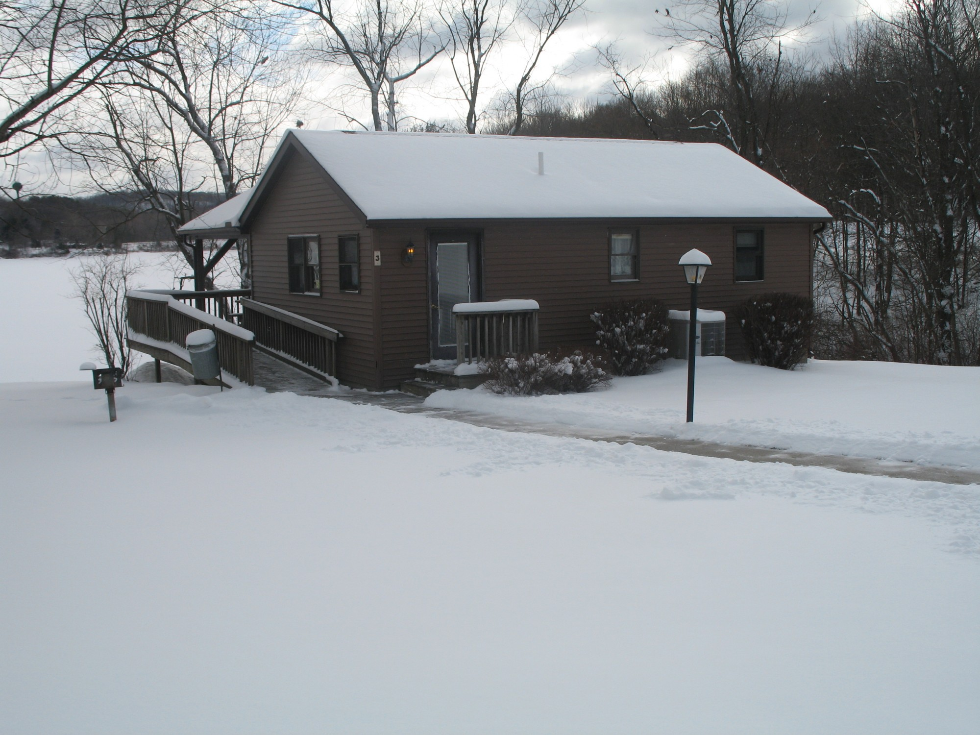 reservations cabin lake cabins ohio park cambridge aerial sf state salt rooms fork and rentals near lodge lodging