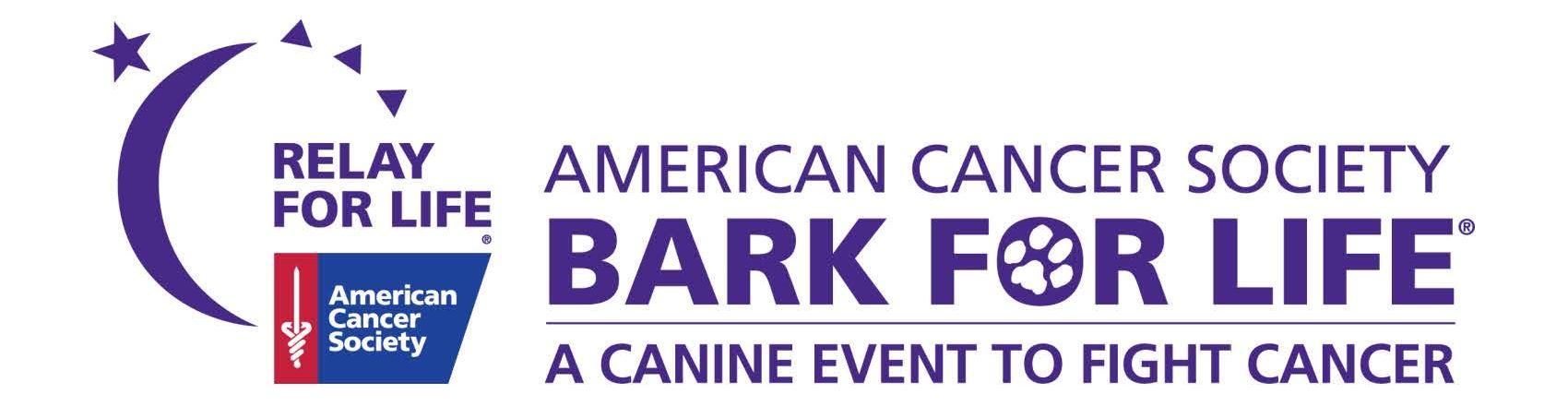 Bark for Life & Light up the Beach