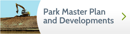 Park Master Plan And Development
